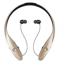 HBS900 Consumer electronics Wireless Stereo Bluetooth Headsets V4.0 Handfree Headphone Earphones Smart Mobile phone Universal
