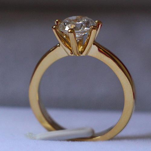 Mens Wedding Bands Austin 88 Elegant Diamond ring designs for