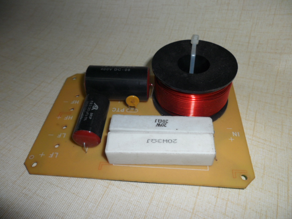 Huiwei speaker professional audio kx150 15 counter-down diy  free shipping<br><br>Aliexpress