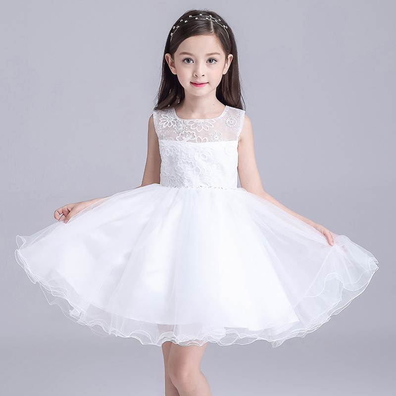 Online Buy Wholesale formal dresses 4 12 year olds from China ...