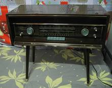 Chunlei Chunlei 101 tube radios(China (Mainland))