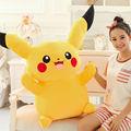 Free Shipping Hot Sale stuffed toys Pikachu Plush Toys Very Cute Pokeman Plush Toys for Children