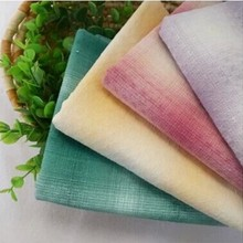 Buy 50*140cm Jacquard Yarn Dyed Cotton Fabric TelasDIY Handmade Purse patchwork Tissue Trimming Upholstery Sewing Quilting Fabric for $6.99 in AliExpress store