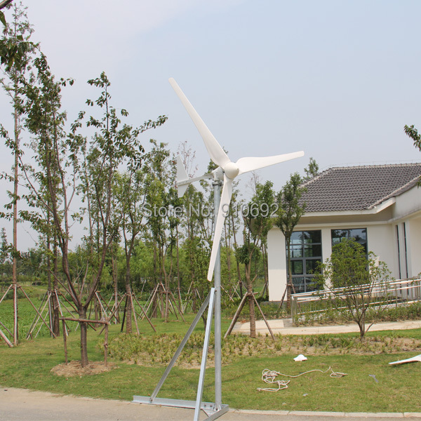 2kw household wind turbine generators<br><br>Aliexpress