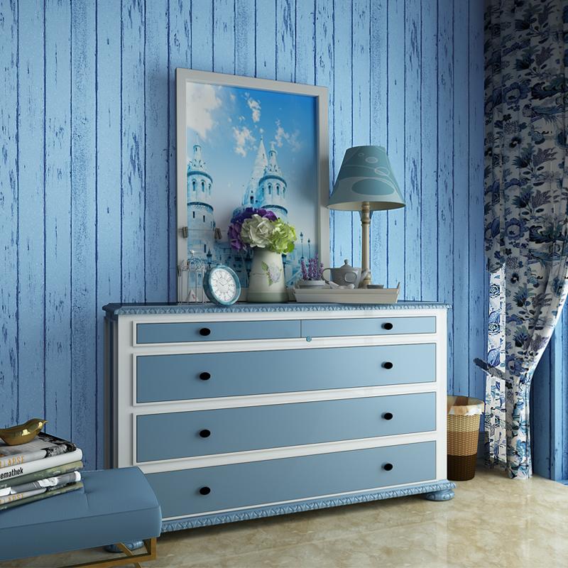 Fresh bedroom acquista a poco prezzo fresh bedroom lotti da ...