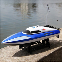Free shipping 46CM 4ch rc boats DH7010 with high-speed type remote steering control toys WL911/WL912/UDI001/FT007/FT009 Stock(China (Mainland))