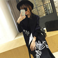 2015 Famous Brand Scarf Women Winter Imitate Cashmere Wool Thicken Warm new Soft Scarf Shawls Scarves