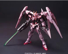 GUNDAM Model The fighter mode SEED-42 1/144 HG with stand