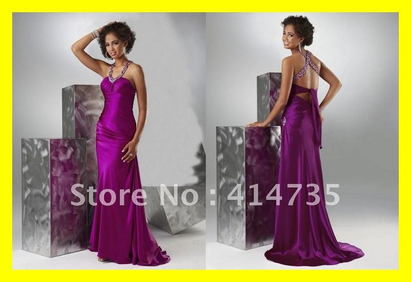 Lafemmefashion.Com Prom Dresses Shop Short Dress Buy Online Design My Own Sheath Ankle-Length Built-In Bra Beadi 2015 Wholesale(China (Mainland))