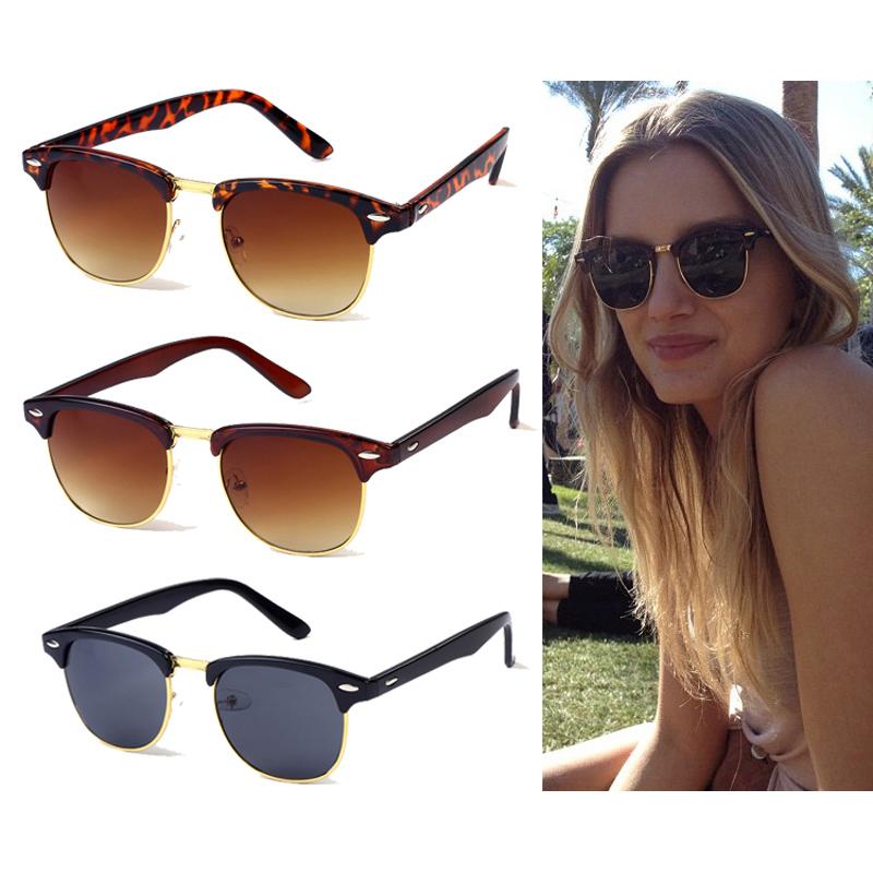gafas de sol ray ban mujer 2014