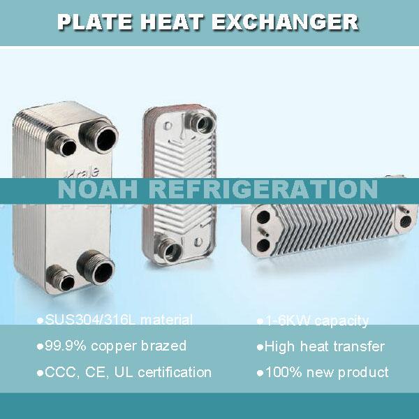 Теплообменник hxe 100 изготовление медная трубка теплообменника