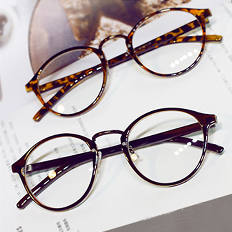 Black Frame Fake Glasses : Popular Fake Glasses Frames-Buy Cheap Fake Glasses Frames ...