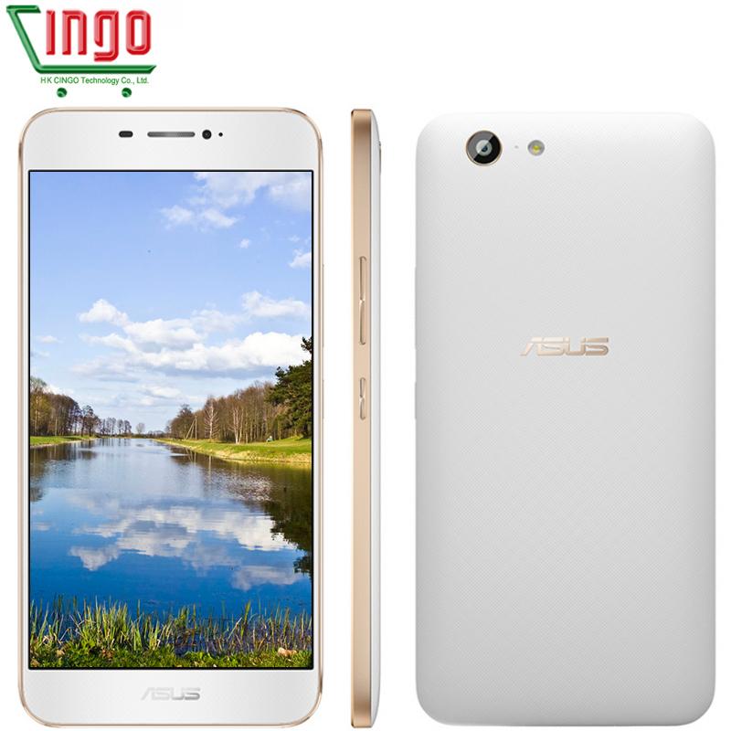 "2016 Original Asus Pegasus 5000 3GB RAM 16GB ROM 5000mAh Smartphone 5.5"" FHD 4G LTE Octa core OTG Reverse Charge Free shipping(China (Mainland))"
