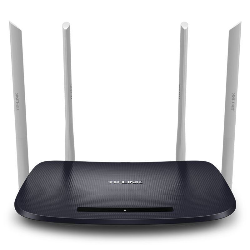 Wifi Router 11AC Dual Band 1200Mbs TP LINK Archer C5 Wireless WI FI Router Repeater Qos Extender TP-LINK WDR6300 2.4+5GHz AC1200(China (Mainland))