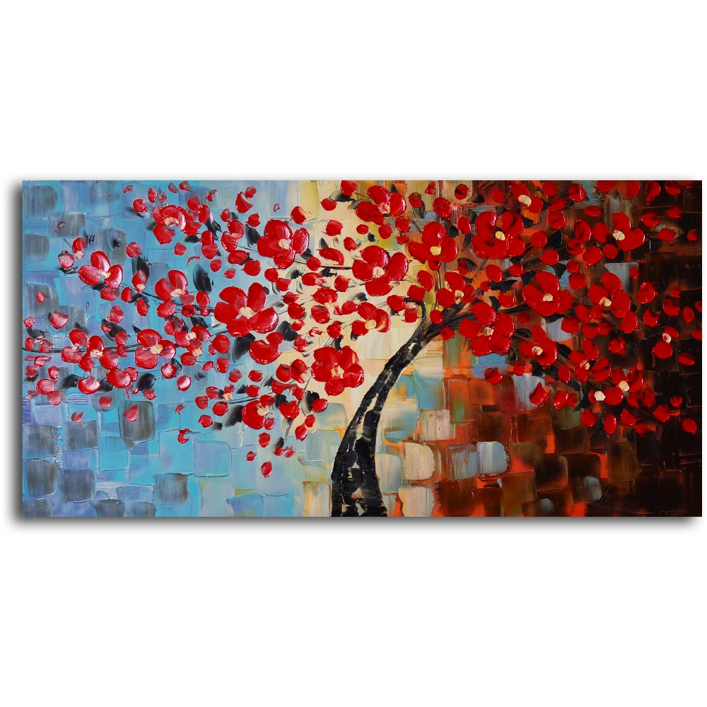 Large Painting For Living Room Popular Modern Textured Art Buy Cheap Modern Textured Art Lots