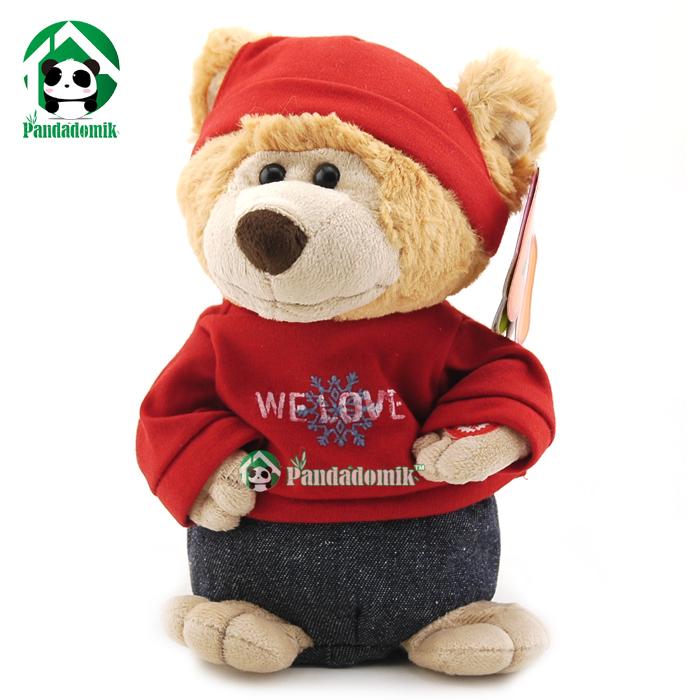детское-электронное-домашнее-животное-pandadomik-brinquedos-0235011