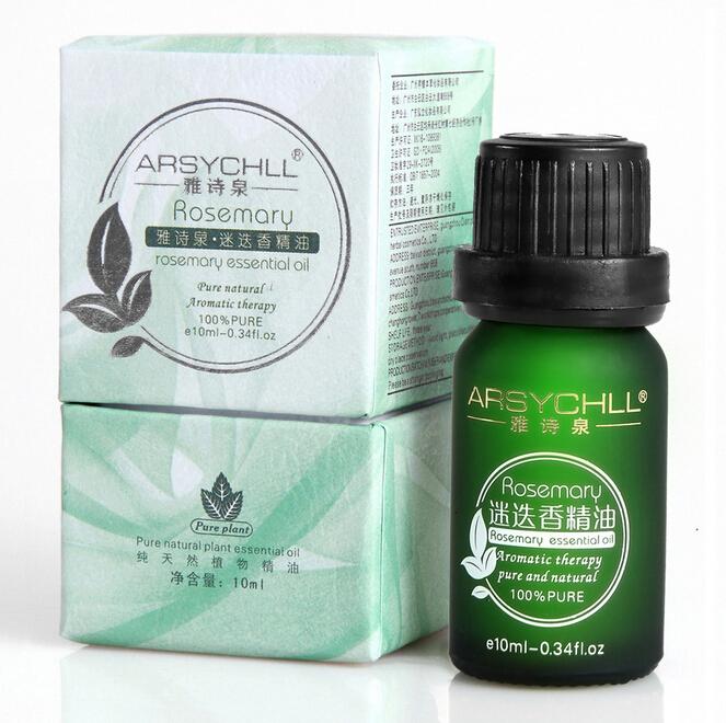 Buy Chinese herbal medicine slimming essential oil ...
