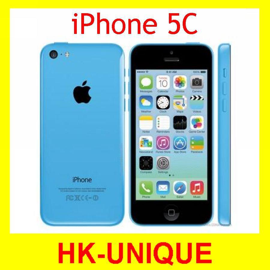 iPhone-5C-8GB-16GB-32GB-Dual-core-iOS-7-1G-RAM-32G-ROM-4-0-inch.jpg