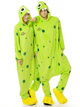 New Cute Etti had Couple Winter Kigu Full Sleeve Hoodie Jacket Pajamas Pyjamas
