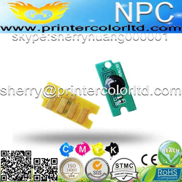 chip FOR Xerox DP-CP 119mfp DocuPrint CP118w DocuPrint-CP119mfp DP CM 118-w fuser chips -free shipping<br><br>Aliexpress