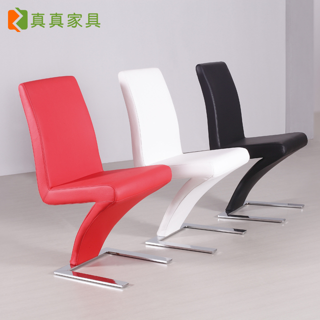 Barbara Ikea minimalist modern stylish hotel leisure chair Furniture Computer Desks backrest Stool child chair