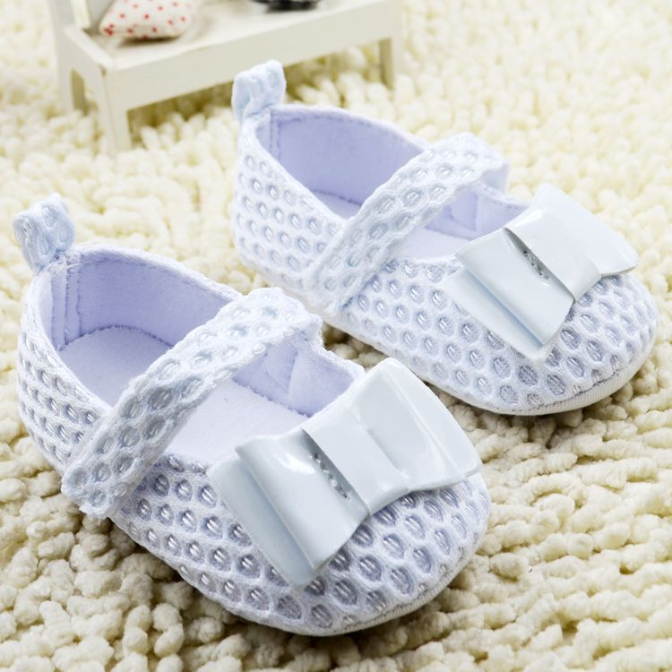 aliexpress buy brand baby shoes baby moccasins baby