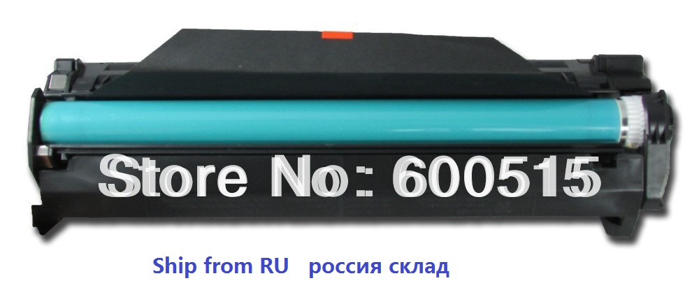 C7115A black toner cartridge compatible HP LaserJet 1000 1005 1200 1200N 1200SE 1220 1220SE 3300MFP 3320n MFP 3320MFP 3330 MFP(China (Mainland))