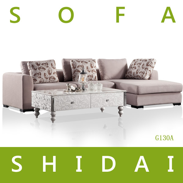 Small corner sofa sofa set living room furniture for Small living room furniture for sale