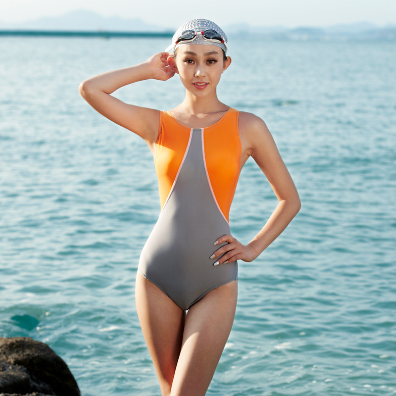 Women promotion shop for promotional athletic bathing suits for women