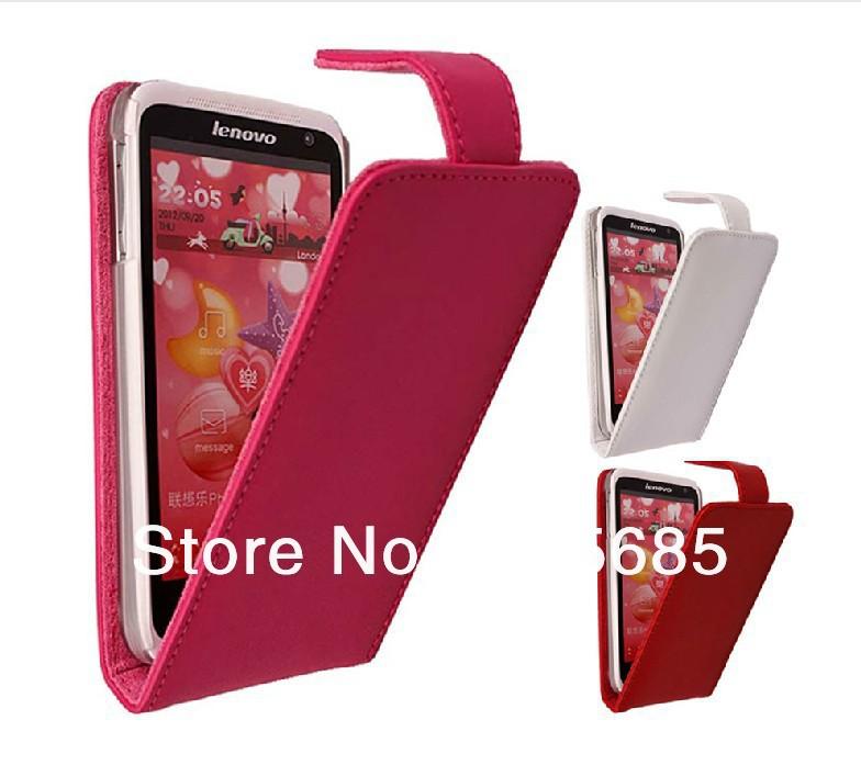 Чехол для для мобильных телефонов Doormoon Lenovo s720 For Lenovo s720 запчасти для мобильных телефонов zte u790 v790 n790 n790s