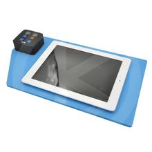 CPB Screen LCD Separate Machine Repair Tool for iPhone 4 4S 5 5S 6 Pad for Samsung screen treasure box Free shipping(China (Mainland))