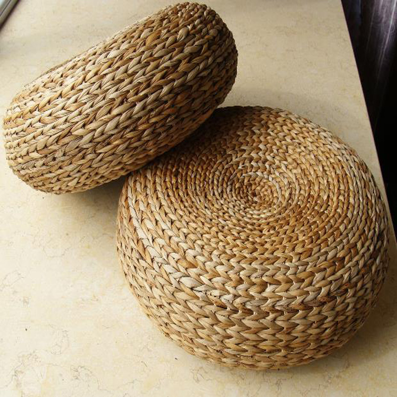 Online Buy Wholesale Wicker Cushions From China Wicker