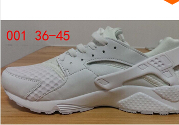 free shipping 2015 Brand name Men's running sport shoes size 36-45(China (Mainland))