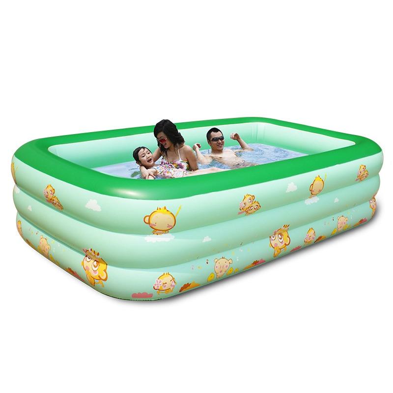 achetez en gros gonflable piscine pour adultes en ligne. Black Bedroom Furniture Sets. Home Design Ideas
