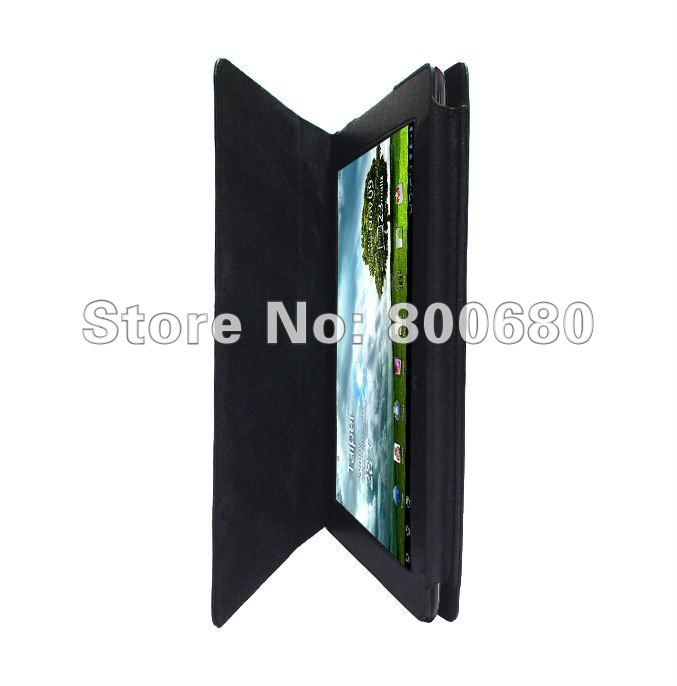 2012 Latest for Asus TF201 case .(China (Mainland))