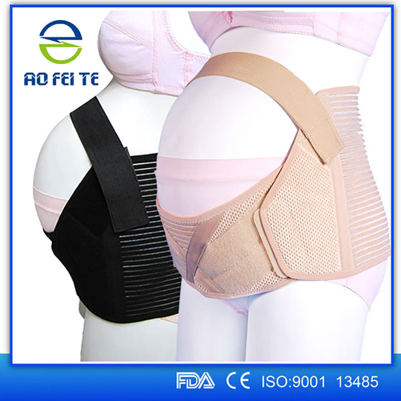 Diy Pregnancy Belly Support Band: Popular Stomach Support Belts-Buy Cheap Stomach Support