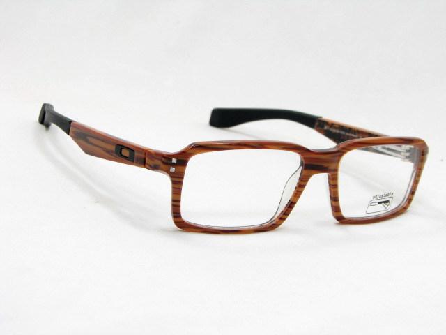 Frame Prescription Glasses images