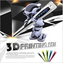 Четыре поколения 3D оригинальной VOYAD 3D принтер образования DIY подарки 3D подушечка ABS / ноак + 3 бесплатно абс нитей новое поступление