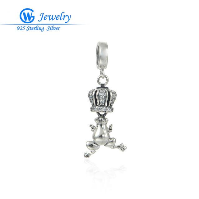 925 Стерлингового Серебра Ювелирные Изделия Для Женщин Известная Марка Ювелирных ...
