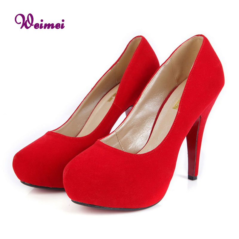 red sole pumps cheap ,christian louboutin for cheap ,christian ...