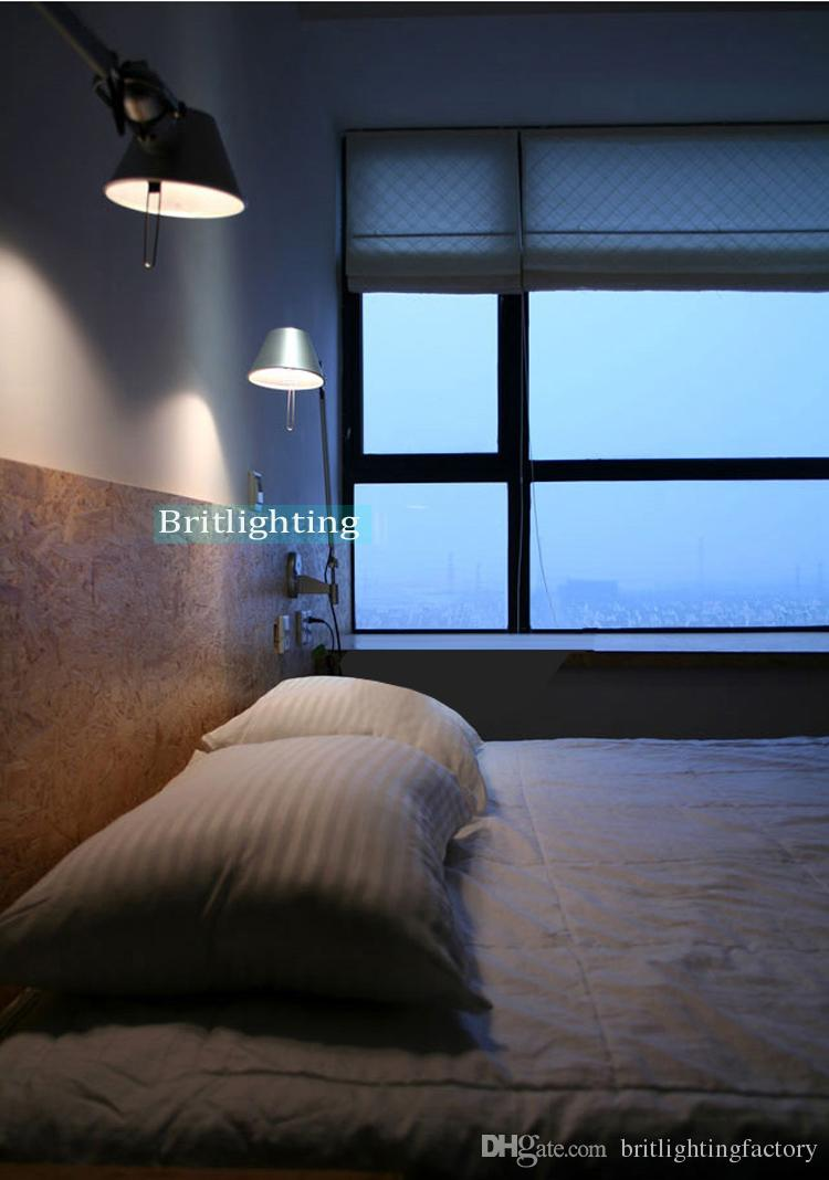 Bedroom modern wall lights - Hello Because I Am A Novice Sellers The Product Description Is Not Particularly Clear Also Please Your Understanding But Please Believe Me And My Produc