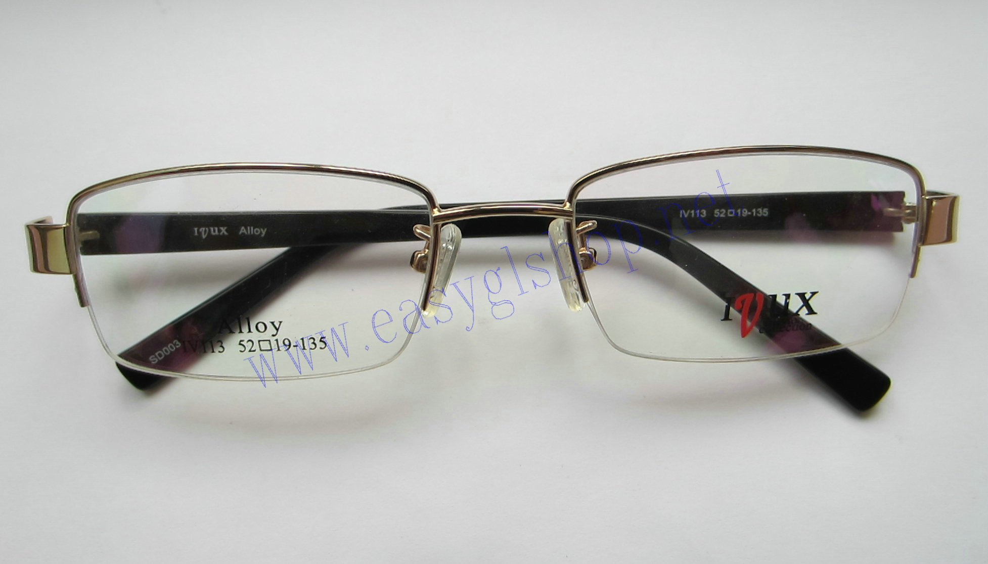 new arrival top selling prescription eyeglass reading