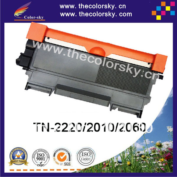 Toner Brother 2270dw Ceramic Toner For Brother