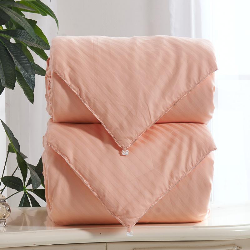 Lleno de ropa de cama de seda compra lotes baratos de lleno de ropa de cama de seda de china - Edredon de seda ...