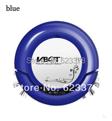 2014 Top Fashion Limited <500w Vbot Sweeping Robot Vacuum Cleaner Intelligent Automatic Vacuuming Household(China (Mainland))