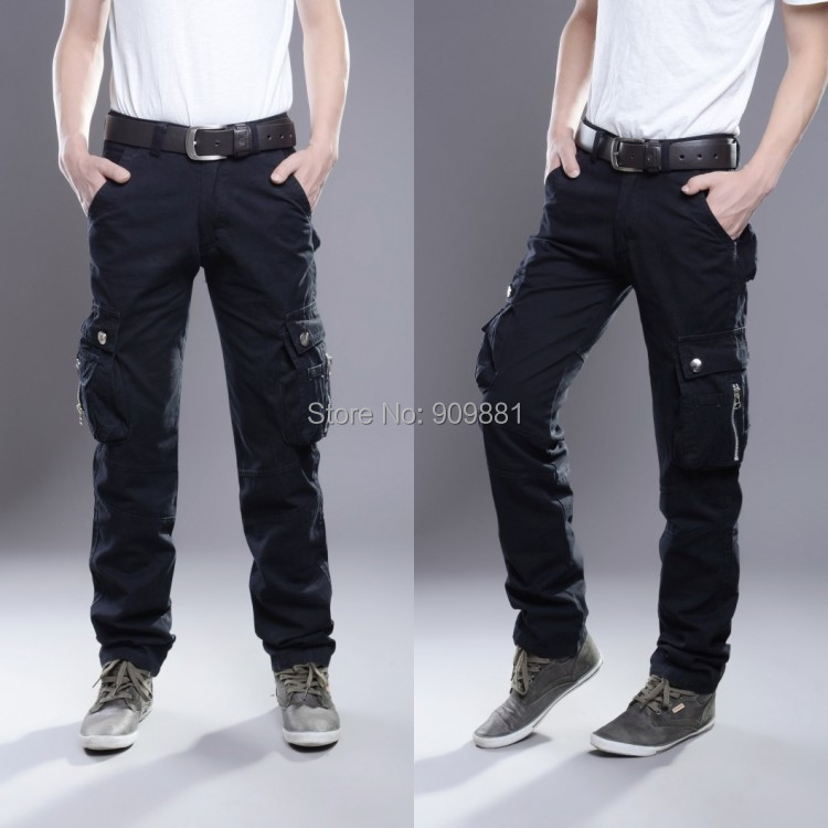 Cargo Pants For Men Online Shopping Cargo Pants Fashion Mens