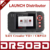 100% Original Launch Creader VII+ Auto Code Reader the Same Function as Launch CRP123 OBD2 EOBD Scanner free online update