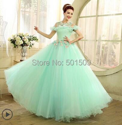 floral dentelle robe belle robe de bal sissi longue robe m di vale renaissance robe princesse. Black Bedroom Furniture Sets. Home Design Ideas
