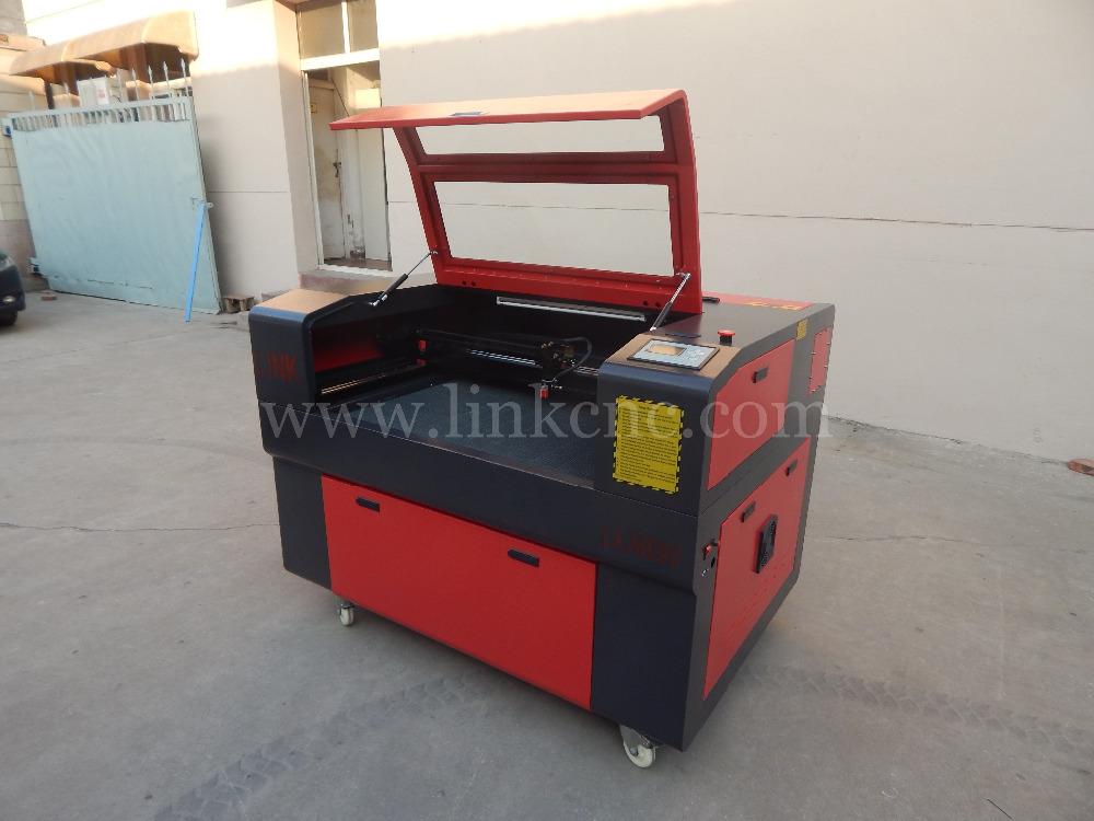 made in china laser tag(China (Mainland))