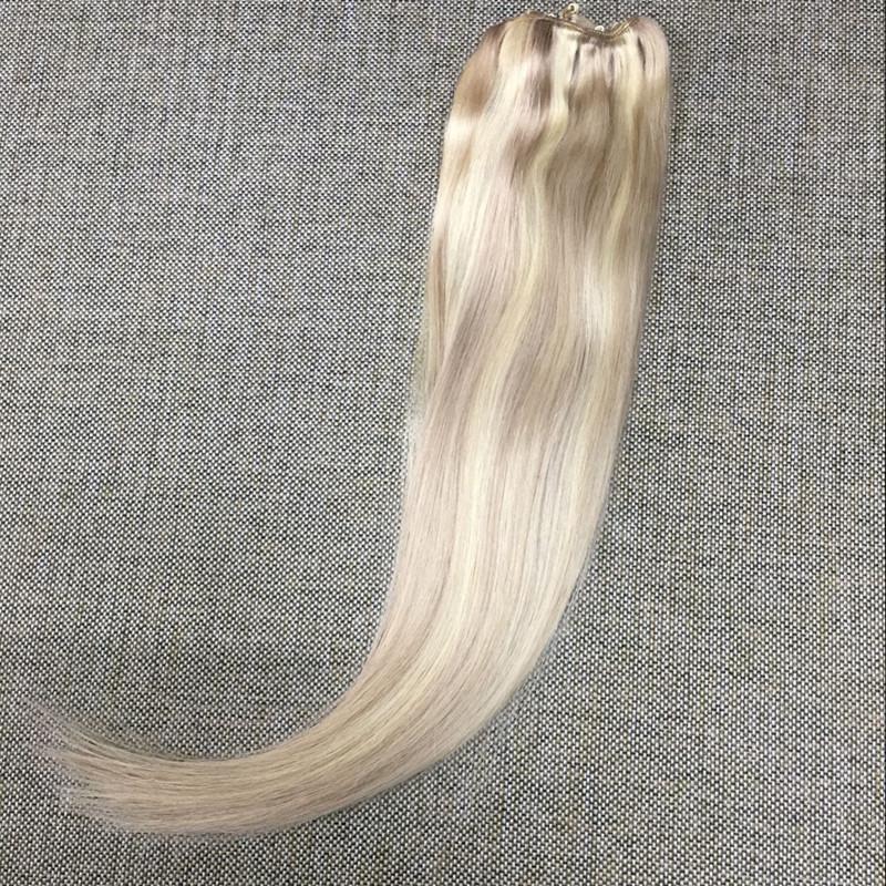 Wholesalers Hair Extensions 66